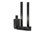Panasonic-SC-BTT490-Home theater system & soundbar-image