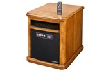 Duraflame-10HM4126-0107-Space heater-image