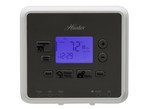 Hunter-44272-Thermostat-image