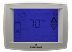 Emerson-Big Blue 1F95-1277-Thermostat-image