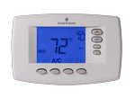 Emerson-Blue Easy Reader 1F95EZ-0671-Thermostat-image