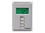 Venstar-Wireless Remote T1100RF-Thermostat-image