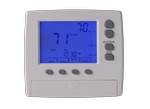 Jackson Systems-Wireless Comfort WCT-32-Thermostat-image