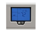 Jackson Systems-T-32-P-Thermostat-image