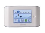 ecobee-EB-STAT-02-Thermostat-image