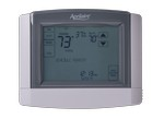 Aprilaire-Communicating Touchscreen 8800-Thermostat-image