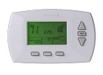 Honeywell-RTH6350D-Thermostat-image