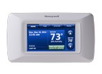 Honeywell-Prestige HD YTHX9321R-Thermostat-image