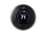 nest-Learning Thermostat-Thermostat-image