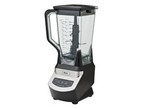 Ninja-Kitchen System 1100 NJ602-Blender-image