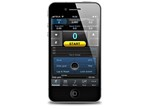 Pedometer Pro-GPS+ (for iPhone 4)-Pedometer-image
