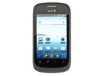 ZTE-Fury-Cell phone & service-image
