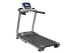 LifeFitness-F3 Go-Treadmill-image