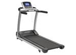 LifeFitness-T3 Go-Treadmill-image