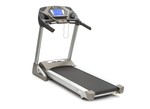 Spirit-XT485-Treadmill-image
