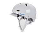 Bern-Brighton Thin Shell EPS-Bike helmet-image
