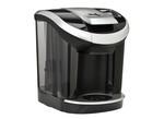 Keurig-Vue V700-Coffeemaker-image