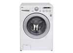 LG-WM2250C[W]-Washing machine-image