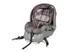 Evenflo-Embrace 35 (Select)-Car seat-image