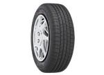 Michelin-Defender-Tire-image