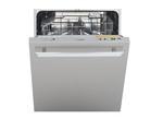 Scholtes-LFDS3XL60HZ-Dishwasher-image