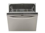 Frigidaire-Gallery FGHD2465N[F]-Dishwasher-image