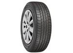 Dunlop-Signature II-Tire-image