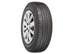 Michelin-Primacy MXV4[H]-Tire-image