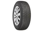 Michelin-Pilot Exalto A/S[H]-Tire-image