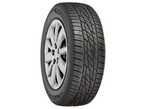 Firestone-Firehawk Wide Oval AS-Tire-image