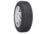 Goodyear-Assurance ComforTred Touring-Tire-image