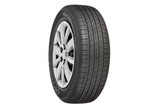Hankook-Optimo H426-Tire-image