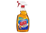 Ajax-Triple Action Multi-Purpose-All-purpose cleaner-image