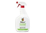 Nice!-All Purpose Cleaner (Walgreens)-All-purpose cleaner-image
