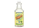 Whip-It-Earth Friendly Miracle Cleaner Multi-Purpose-All-purpose cleaner-image