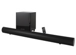 Harman Kardon-SB 30-Home theater system & soundbar-image