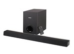 Philips-CSS2123-Home theater system-image