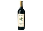 Chateau Ste. Michelle-Canoe Ridge Estate 2009-Wine-image