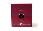 Wine Cube-(Target)-Wine-image