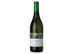 Saracco-d'Asti 2010-Wine-image
