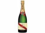 GH Mumm-Cordon Rouge NV-Wine-image