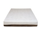 Sealy-Posturepedic Optimum Inspiration-mattress-image