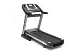 ProForm-Pro 2000-Treadmill-image