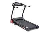 Smooth-5.65-Treadmill-image