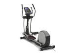 ProForm-14.0 CE-Elliptical-image