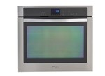 Whirlpool-WOS51EC0AS-Cooktop & wall oven-image