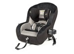 Safety 1st-Chart Air 65-Car seat-image