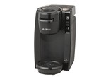 Mr. Coffee-BVMC-KG5-Coffeemaker-image
