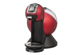 DeLonghi-Nescaf Dolce Gusto Creativa Plus-Coffeemaker-image