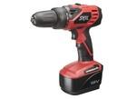 Skil-2888-02-Cordless drill & tool kit-image